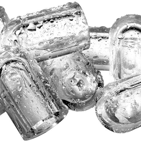 glacons-landes-pyrennee-atlantique-mariage-glacons-40-64