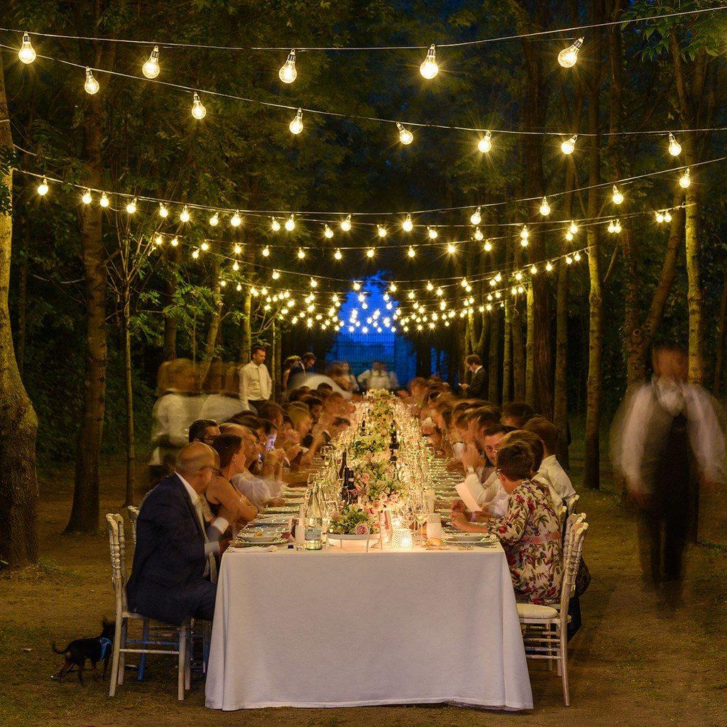 location-guirlandes-mariage-landes-eclairage-chapiteau-lumiere-reception-ampoule-vintage-guirlande-guinguette-garden-party