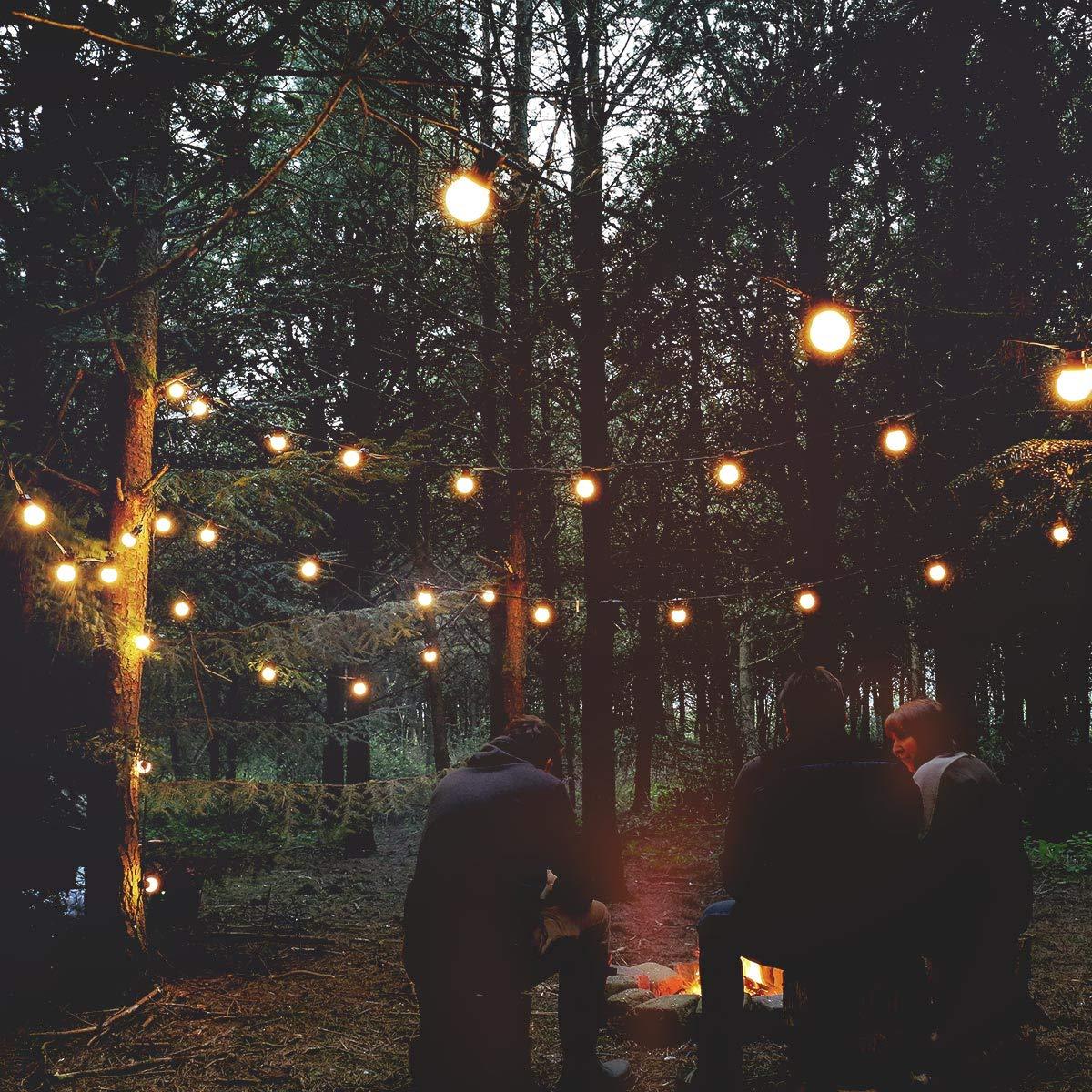 guirlandes-lumineuses-exterieur-mariage-landes-40-pays-basque-64-garden-part-vintage-lights-guirlandes-guinguette-guirlandes-de-fêtes