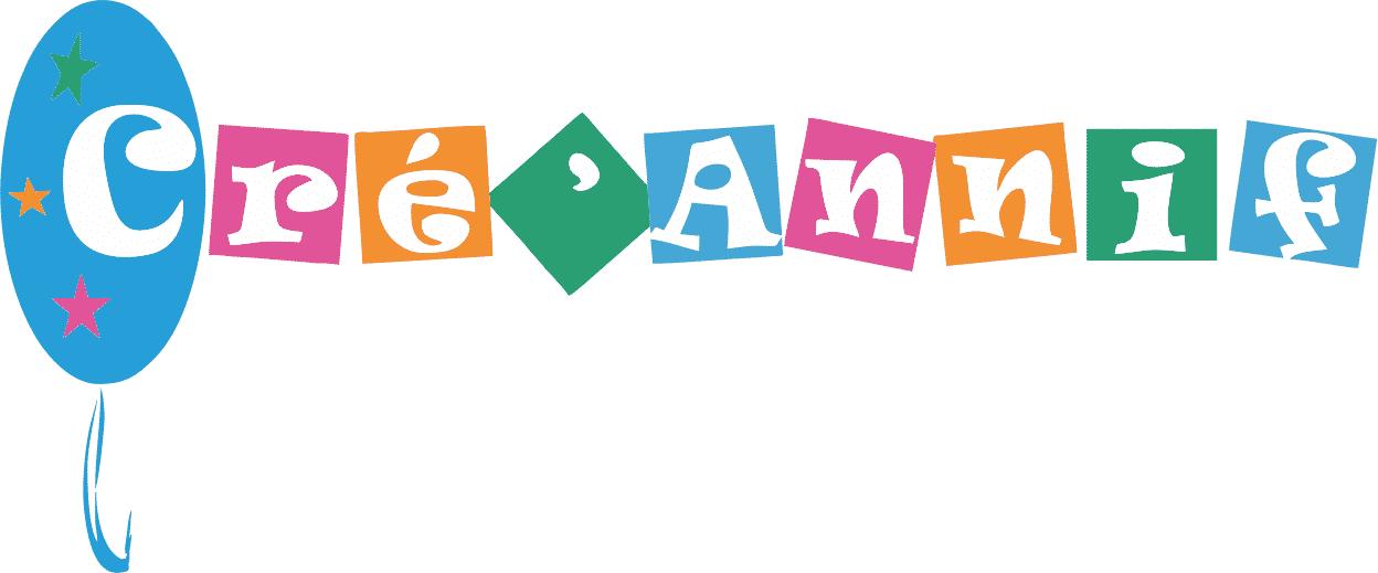 creannif-organise-les-fêtes-d-anniversaire-de-vos-enfants-de-4-a-12-ans-landes-40-pays-basque-64